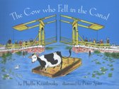 The Cow Who Fell in the Canal mini