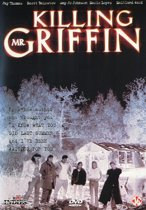 Killing Mr.Griffin (dvd)