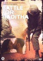 Battle For Haditha (dvd)