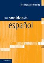 Los sonidos del espanol