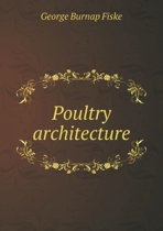 Poultry Architecture