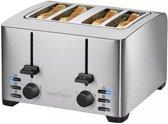 ProfiCook Toaster broodrooster PC-TA 1073