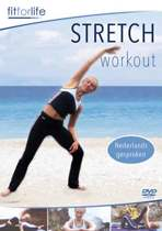 Fit For Life - Stretch Workout