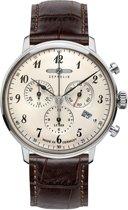 Zeppelin Mod. 7086-4 - Horloge