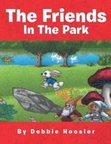 The Friends in the Park