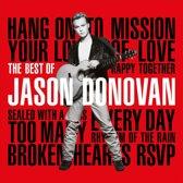 Best Of Jason.. -Digi-