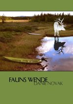 Fauns Wende
