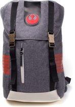 Star Wars - Pilot Inspired Sport Backpack