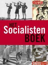 Het Socialisten Boek
