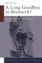 A Long Goodbye to Bismarck?