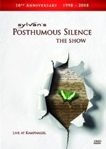 Posthumous Silence: The  Show/Pal/All Regions