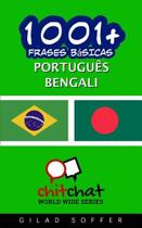 1001+ Frases Basicas Portugues - Bengali
