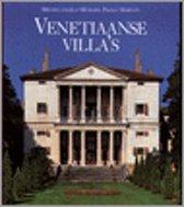 Venetiaanse Villa'S
