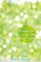 HAPPINESS & GOOD LIFE C