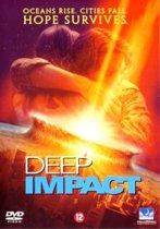 Deep Impact (D)