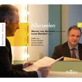 Werner Van Mechelen - Allerseelen