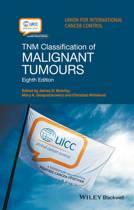 Tnm Classification of Malignant Tumours 8E