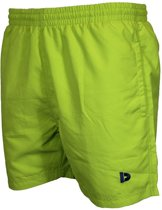 Donnay Korte Zwemshort - Shorts  - groen - S