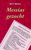 Messias gezocht