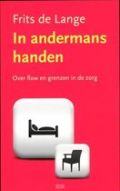 In andermans handen