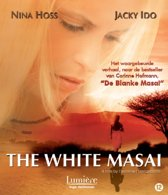 The White Masai (Blu-ray)
