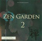 Zen Garden, Vol. 2