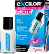 Excilor forte 1 st