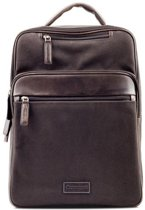 dbramante1928 laptop/rugtas Go bag Nyborg 16 inch