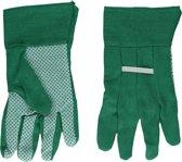 Tuinhandschoenen | Handschoenen voor in de tuin | Klussen | Zwaar sjouwen | Tuinieren |