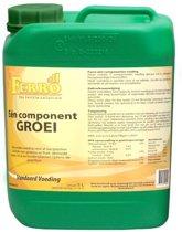 Ferro 1 Component Groei 5 ltr