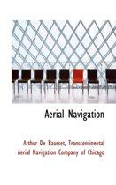 Aerial Navigation