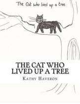 The Cat Who Lived Up a Tree