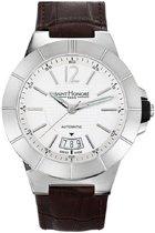 Saint Honore Mod. 897437 1AFIN - Horloge
