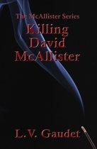 Killing David McAllister