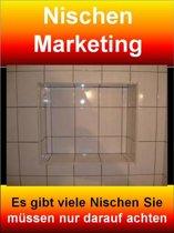 Perfektes Nischen Marketing