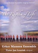 Urker Mannen Ensemble - The Rhythm Of Life