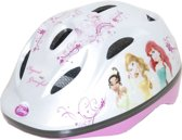 Disney Princess Fiets-Skatehelm