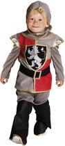 St. Kinderkostuum Sir Templeton (3-4 Jaar)