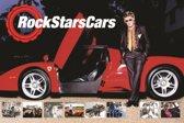Rock Stars Cars