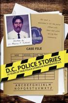 DC Police Stories 1