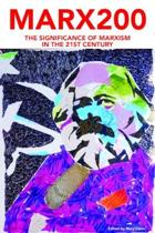 Marx200