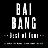 Best Of Four