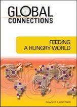 Feeding a Hungry World