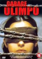 Garage Olimpo (dvd)