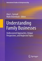 Understanding Family Businesses