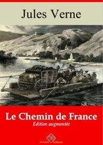 Le Chemin de France – suivi d'annexes