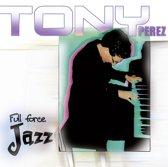 Full Force Jazz