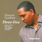Three-Five