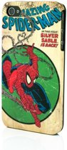 PDP - MOBILE - Marvel Spiderman Clip Case IPhone 4/4S