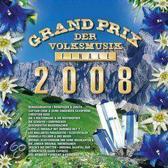 Grand Prix Der Volksmusik - Finale